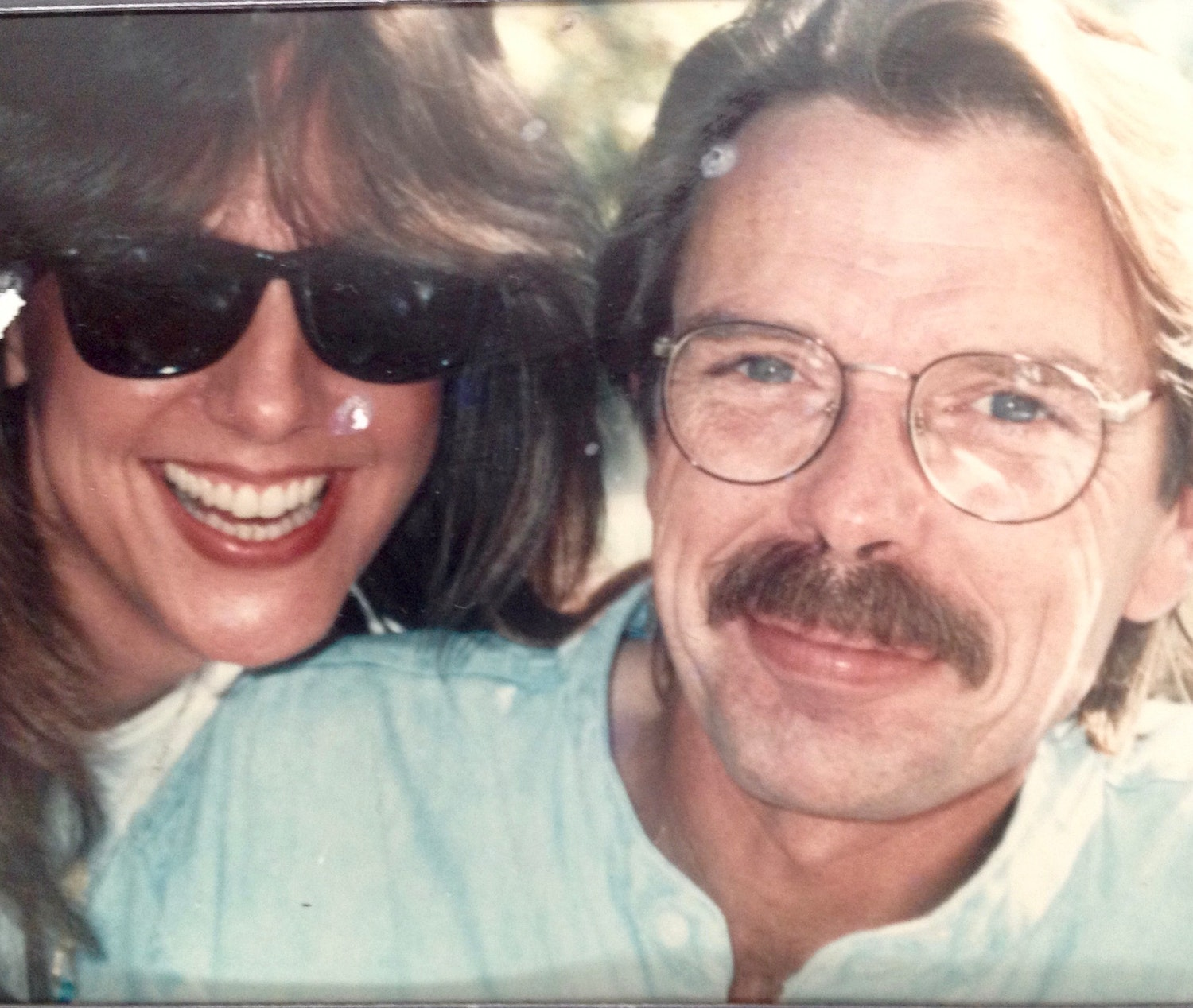 A story by David S at Zuma Beach, Malibu, CA 90265, USA on the 14th of August, 1983, at 11:00am