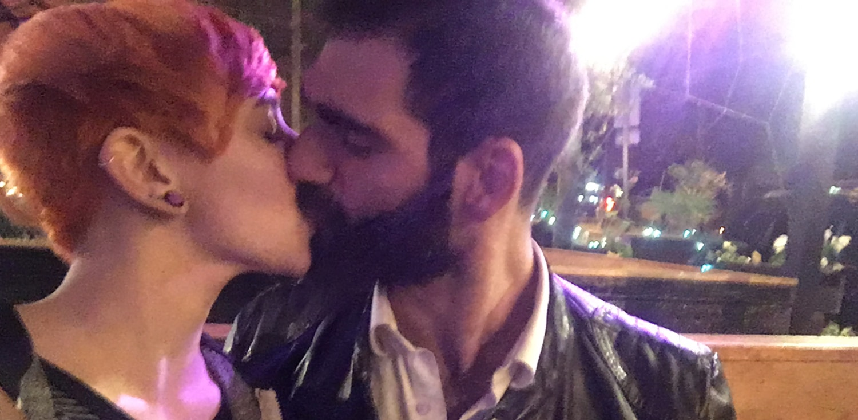 dating i charlottesville va populære dating websites gratis
