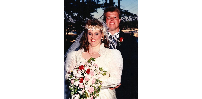A story by Savannah C L at Buford, GA, USA on the 16th of April, 1988, at 6:30pm